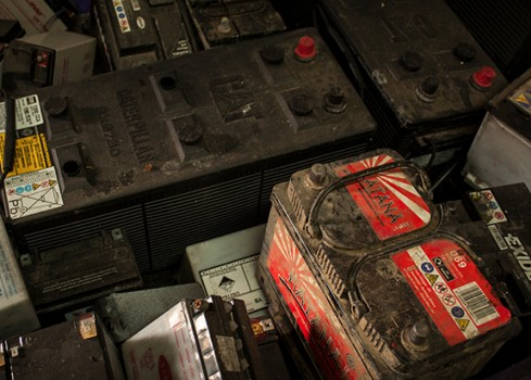 scrap-battery-prices