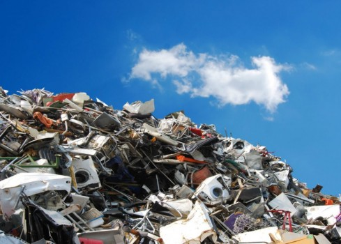 scrap-metal-recycling-mississauga-1024x745