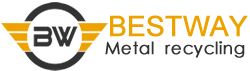logobestway-metal-recycle.fw