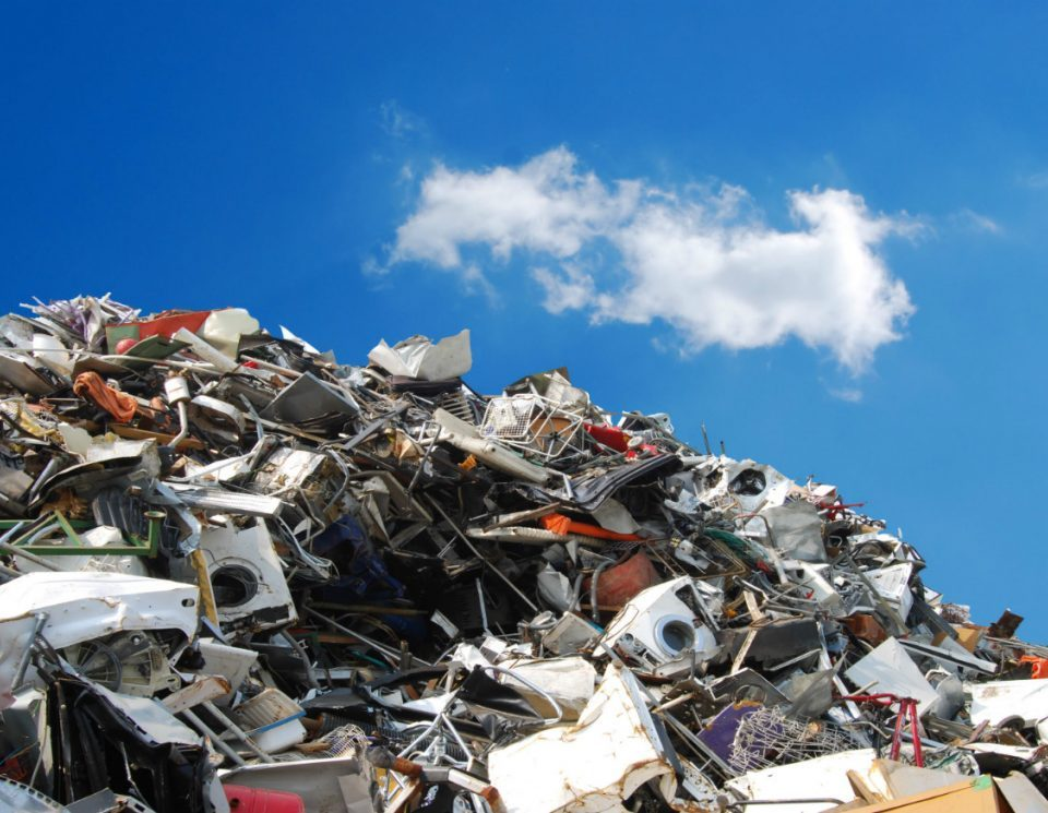 scrap-metal-recycling-mississauga
