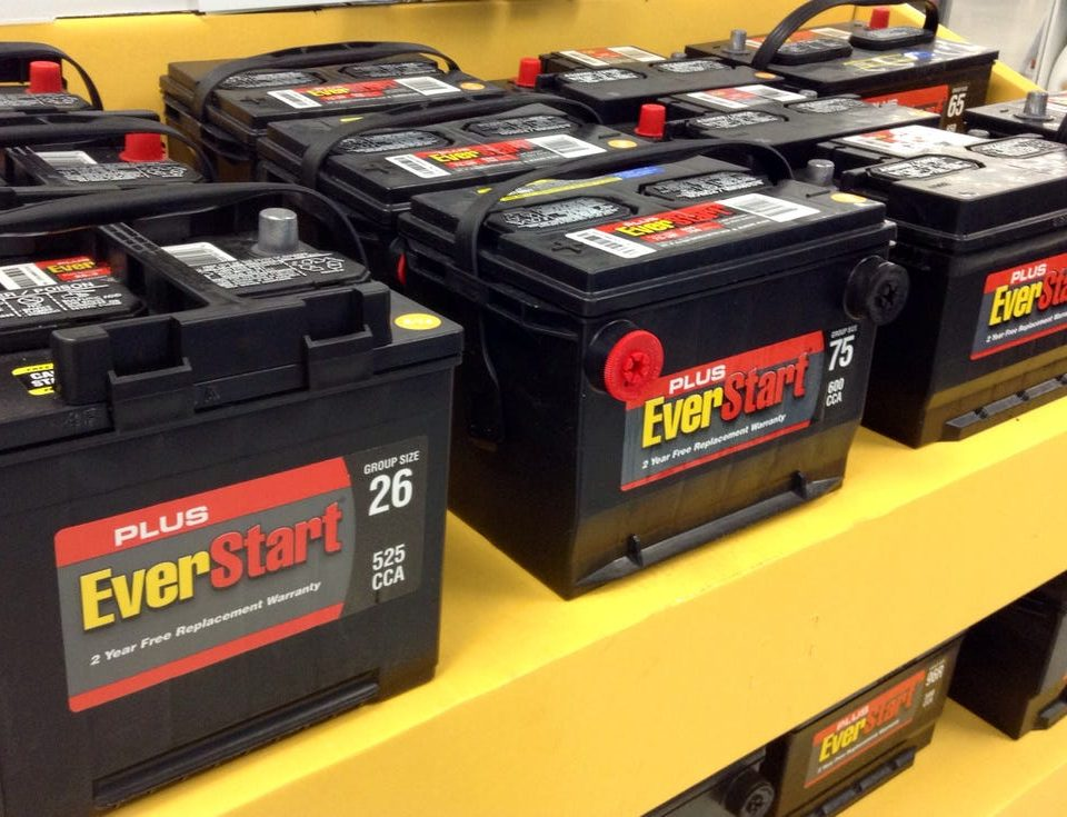Car batteries Lead acid batteries Cooksville East Credit Erindale